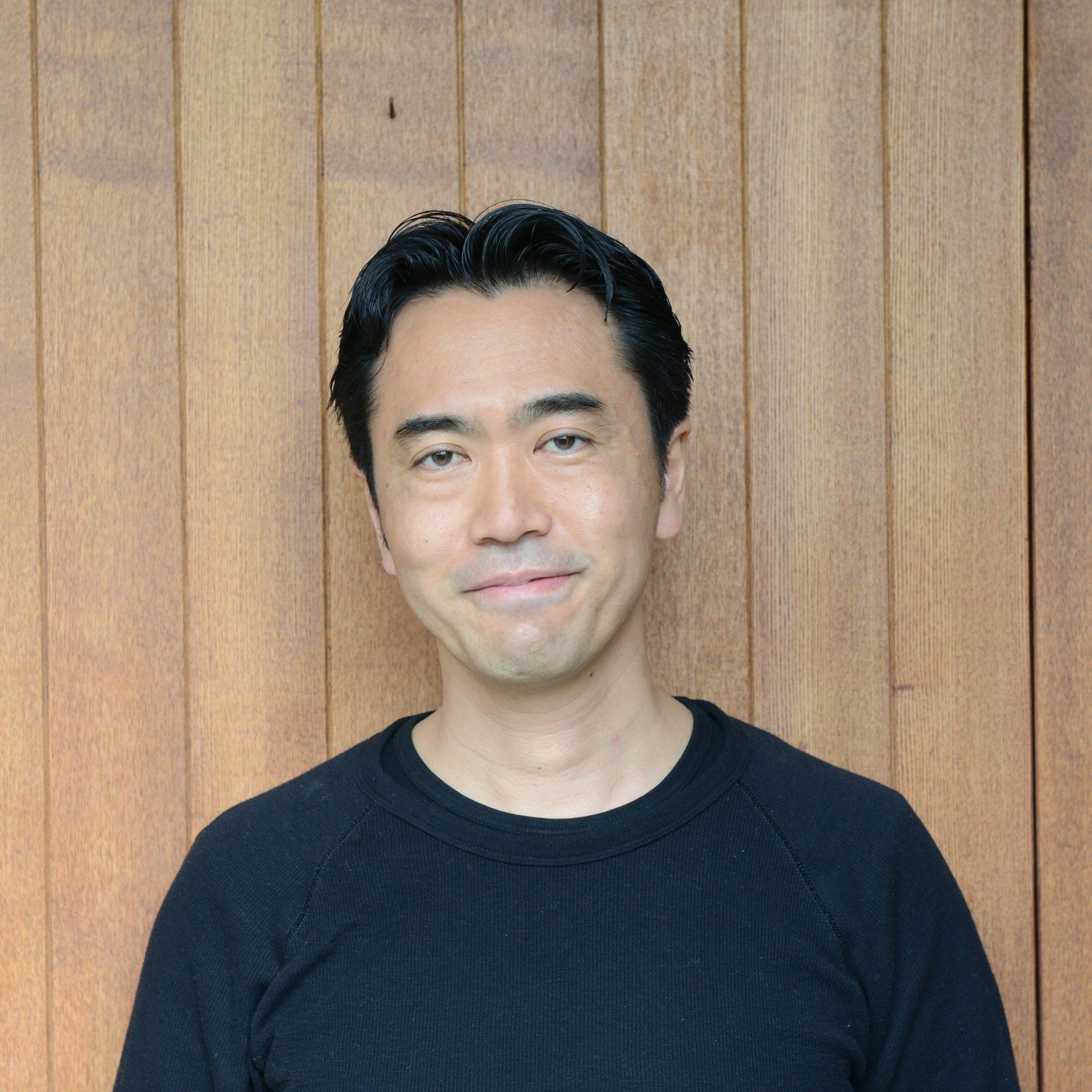 masatoyo ogasawara