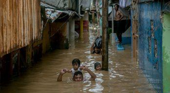 水害に強い家」をつくるための4つの対策と、やむを得ず浸水被害の可能 ...